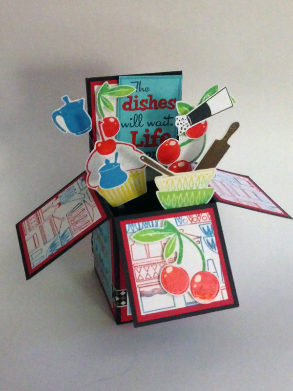 Open-pop-up-box-card