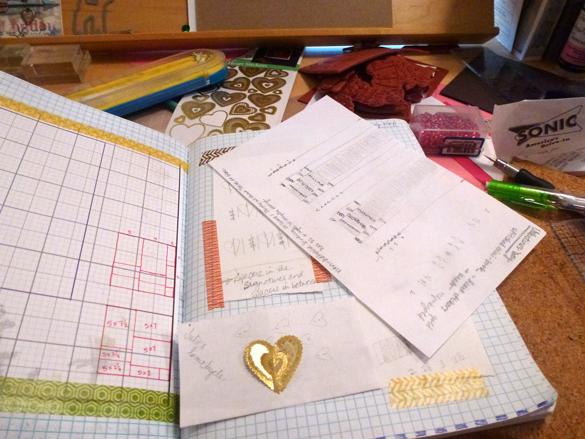 1-planning-book